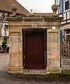 Portal in Friesenhausen-20180311-RM-160946.jpg