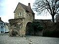 Porte du Crux.JPG