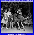 Portela 1954 04.jpg