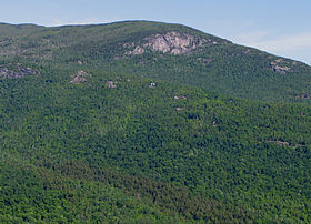 Porter Mtn from Rooster Comb.jpg