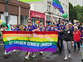 Portland Pride 2014 - 130.JPG