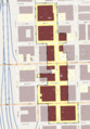 Portland Thirteenth Avenue HD boundary map.png