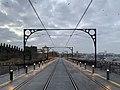 Porto (49501106752).jpg