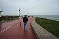 Porto (50831442721).jpg