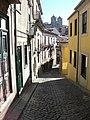 Porto - panoramio (12).jpg