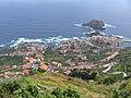 Porto Moniz - panoramio.jpg