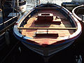 Porto Ulisse Ognina Catania Sicilia-Italy - Creative Commons by gnuckx (3670225467).jpg