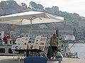 Portogallo 2007 (1525798101).jpg