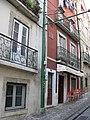 Portogallo 2007 306 (1791495615).jpg
