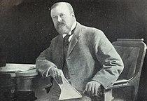 Portrait of Charles Melville Hays.jpg
