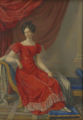 Portrait of Maria Theresa of Austria.png
