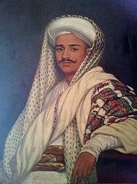 Portrait of Rangnath Paudel.jpg