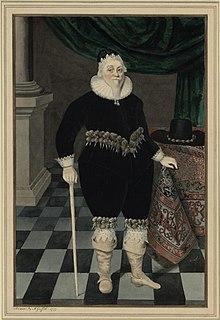 Roger Mostyn Welsh politician