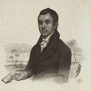 William Milne (missionary) Missionary in China