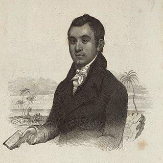 William Milne (missionary)