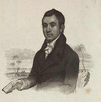 William Milne (missionary) - Missionary to China
