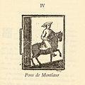 Portraits de troubadours du Vivarais, du Gévaudan et du Dauphiné 04 Pons de Montlaur.jpg