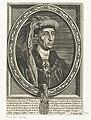 Portret van Filips de Goede, RP-P-BI-4248.jpg