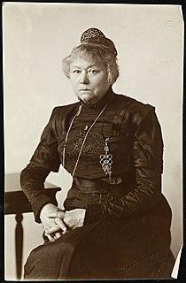 Harriet Backer Norwegian painter