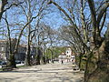 Portugal (15435852338) (2).jpg