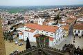 Portugal DSC04469 - BEJA (33810301175).jpg