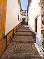 Portugal no mês de Julho de Dois Mil e Catorze P7210359 (14752143131).jpg