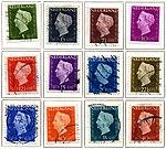 Postzegel NL nr474,475,477-486.jpg