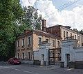 Potapovsky side-street - Moscow, Russia - panoramio.jpg