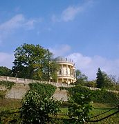 Potsdam BelvedereKlausberg1