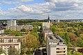 Potsdam view from Nikolaikirche 05-15 img11.jpg