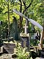 Powązki Cemetery, Warsaw, Poland, 04.jpg