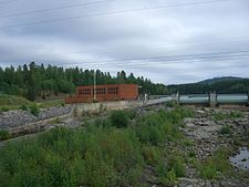 Power station of Arbrå.JPG