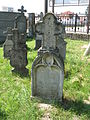 Pozsonyeperjes temető 1.JPG