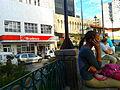 Praça dos Andradas Barbacena.jpg