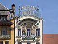 Prag Hotel Meran 1.jpg