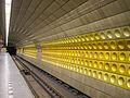 Prag Metro Mustek 2.JPG