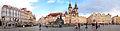 Prague - Old Town Square 2.jpg