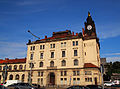 Prague - train station.jpg