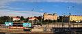 Prague - view 10.jpg