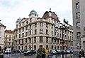 Praha Magistrát 7.jpg