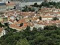 Praha z petřínské rozhledny - panoramio (28).jpg
