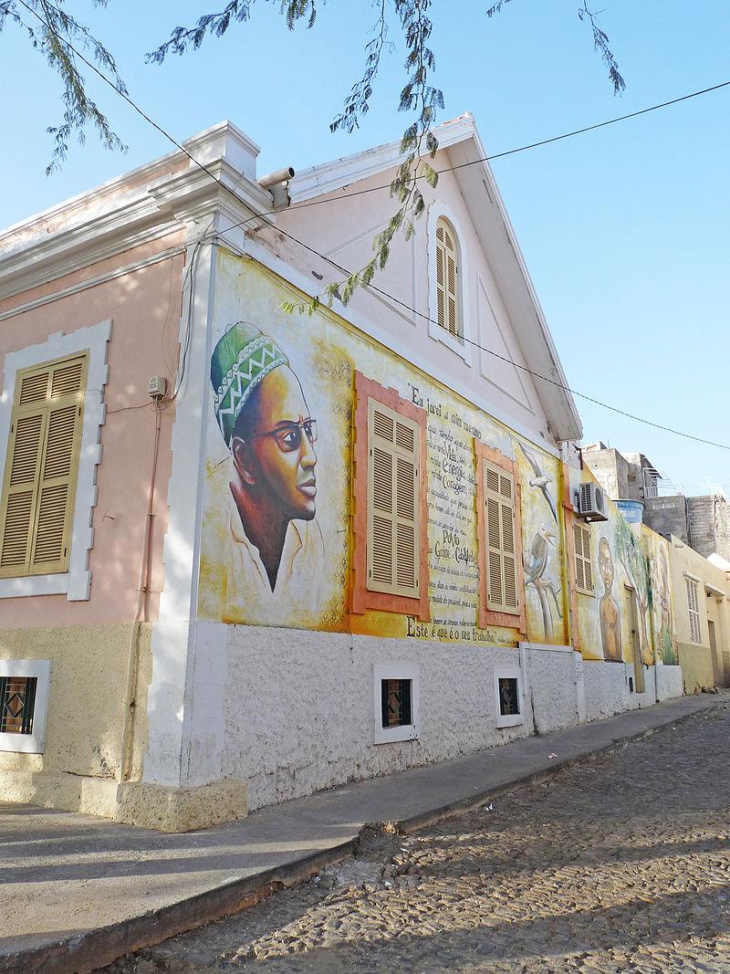 Praia-Fundação Amílcar Cabral (1).jpg
