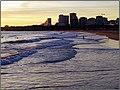 Praia da Rocha- Portimao (Portugal) (44939560594).jpg