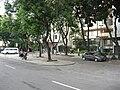 Praia de Botafogo 8.jpg