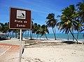 Praia de Zumbi 003.jpg