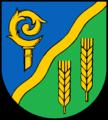 Prasdorf Wappen.png