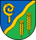 Coat of arms of Prasdorf