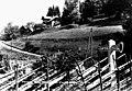 Preitenegg Maxlhoisl um 1960.jpg