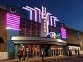 Premiere Cinemas GadsdenAL.jpg