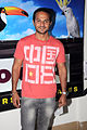 Premiere of 'Rock Of Ages' 01 Nikhil Chinnappa.jpg